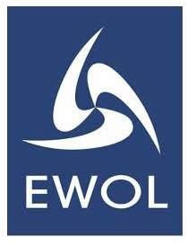 Logo Ewol