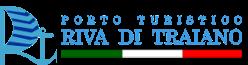 Porto turistico riva di traiano v1.0 land266 transp1