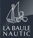 La baule nautic